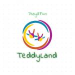 Teddyland-Loc-de-joaca-Constanta