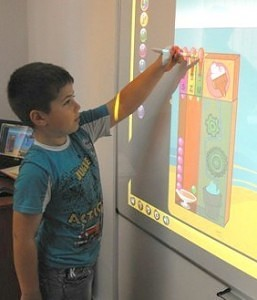 matematica-interactiva-cursuri-scoala-de-vara