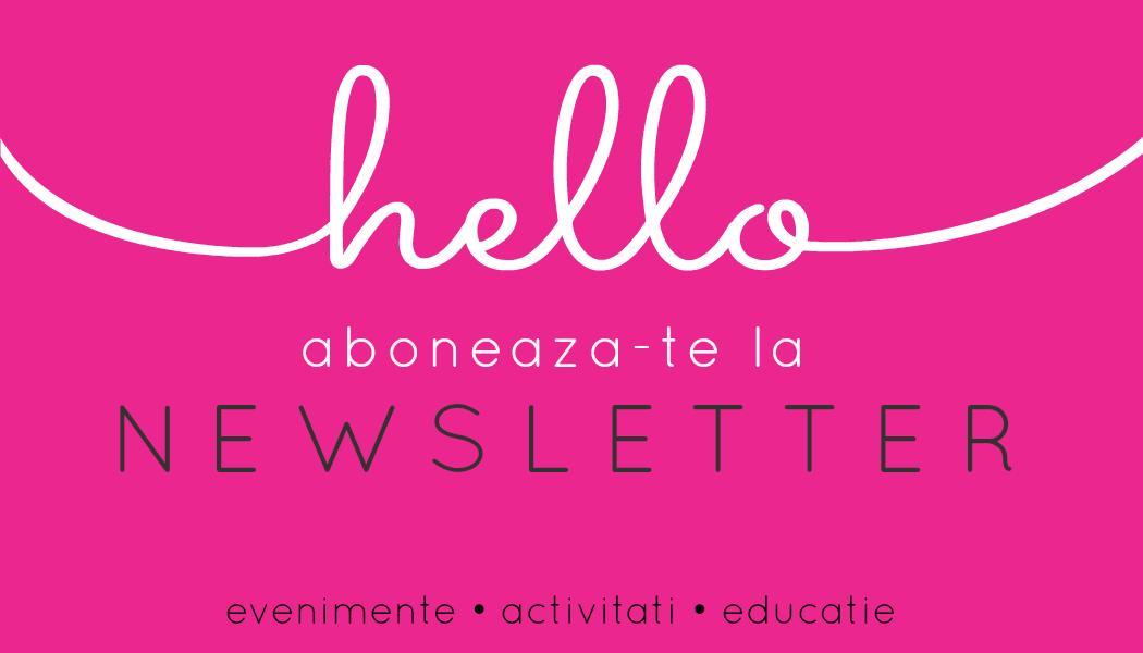 abonare-newsletter-6