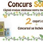 concurs-produse-sanatoase-solaris