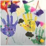 curs-de-pictura-4-14-ani-Mayflowers