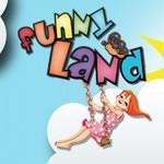 gradinita-funny-land