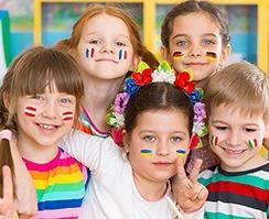 Lingua-Transcript-Cursuri-si-Tabere-pentru-Copii 2