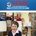 lexis-limbi-straine