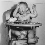 diversificarea-alimentara-la-bebelusi
