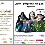 evenimente-copii-in-weekend-16-18-octombrie-2015-fbk