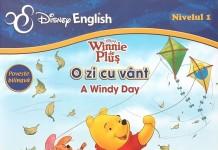 Disney-Winnie-de-Plus-O-zi-cu-vant