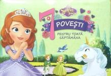 Sofia-Intai-Sapte-povesti-pentru-toata-saptamana-coperta