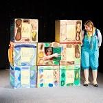 Spectacol-de-teatru-copii-mici