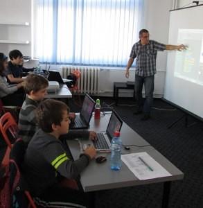 curs-de-programare-pentru-copii-Camp-Future