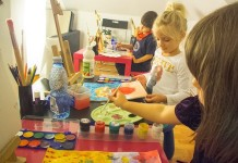 cursuri-pictura-copii-clubul-de-muzica