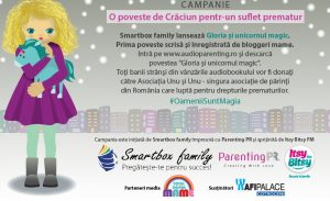 gloria-si-unicornul-magic-in-ajutorul-copiilor-nascuti-prematur