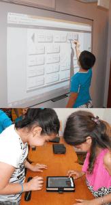 invata usor matematica