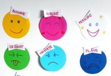 dezvoltare a inteligentei emotionale la copii