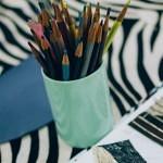Atelier-de-creatie-din-materiale-reciclabile