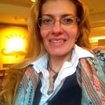 Dr-Laura-Cristina-Dumitrescu