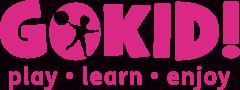 Logo-GOKID!-240x90