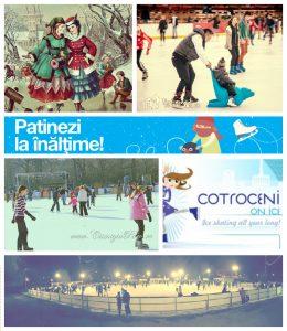 Patinoare-Bucuresti-colaj-2015