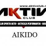 cursuri-aikido-copii-aktiv-club
