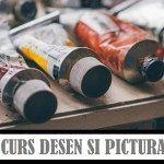 curs-desen-si-pictura-psihologmed