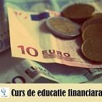 Curs-de-educatie-financiara-PsihologMed