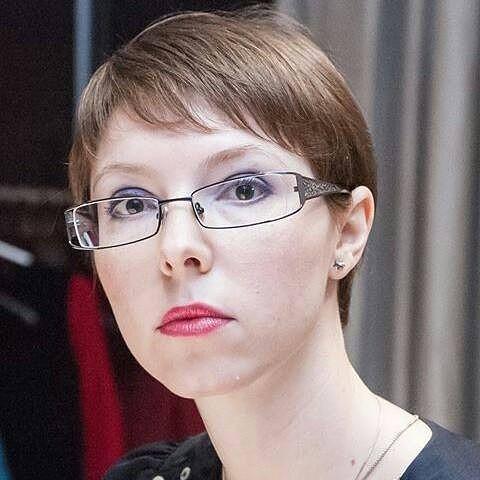 Irene-Oproescu