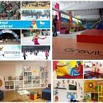 unde mergem cu copiii iarna 2015-2016 bucuresti