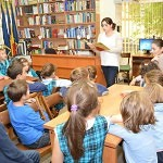 scoala particulara Anastasia Popescu