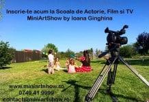 Scoala-De-Actorie-Film-TV-MiniArtShow-by-Ioana-Ginghina