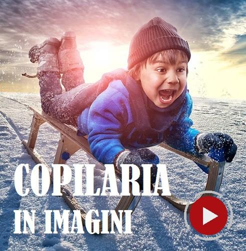 copilaria-in-imagini