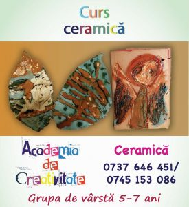 Cursuri-de-ceramica-pentru-copii-de-5-7-ani