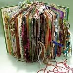 jurnal craft diy