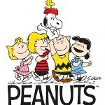 peanuts-charlie-brown-snoopy