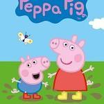 peppa pig desene copii online