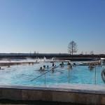 piscina-exterioara-therme-bucuresti