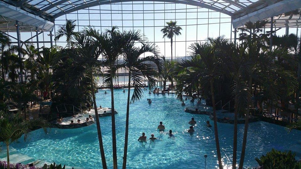 piscina-interioara-therme-bucuresti