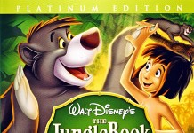 Cartea-Junglei-The-Jungle-Book