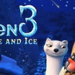 the-snow-queen-3-filme-pentru-copii-la-cinema