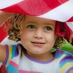 empatia la copii