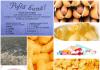 alimente de evitat in dieta sanatoasa la copii