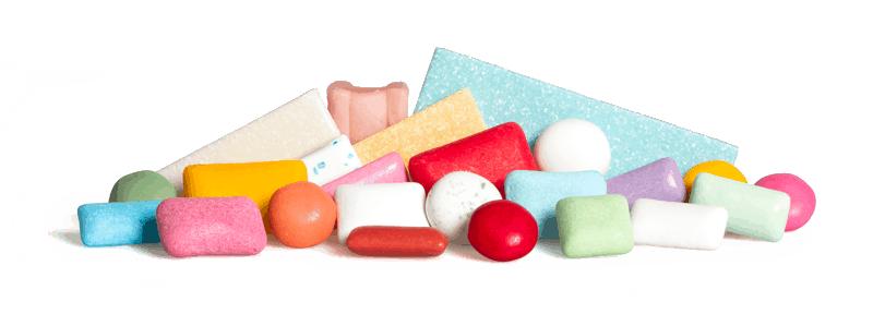 guma de mestecat de evitat in dieta sanatoasa