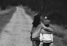 Ce-le-spunem-copiilor-despre-tragedii