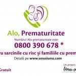 suport in prematuritate