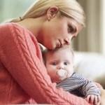 depresia-postnatala