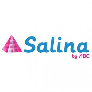 Salina by ABC - Salinoterapie la Acvatic Bebe Club