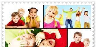 Scoala de Vara la Clubul Copiilor Isteti