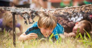 festivaluri si evenimente copii 18-19 iunie