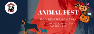 animal fest 2016 afis