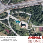 locatie animal fest 2016