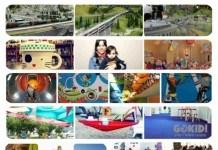 Locuri de vizitat in Bucuresti cu copilul